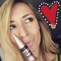 Maybelline Lash Sensational® Waterproof Mascara uploaded by Michaela H.