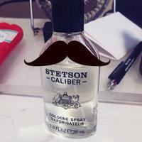 Stetson Caliber Cologne Spray, 0.5 fl oz uploaded by Sylvia P.