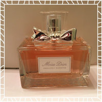 Miss Dior Absolutely Blooming Eau De Parfum uploaded by Erika V.