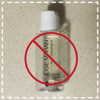 Josie Maran Argan Cleansing Oil 1.9 oz uploaded by Irma C.
