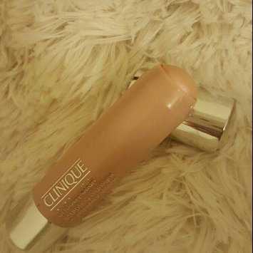 Clinique Chubby Stick Sculpting uploaded by Cassey K.
