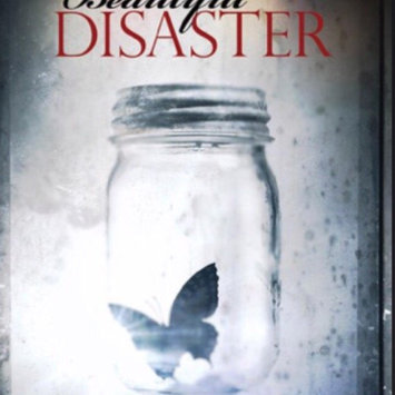Photo of Beautiful Disaster  uploaded by S F.