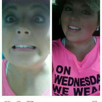 Crest Classic 100% Whitestrips Teeth Whiteners uploaded by Amber N.