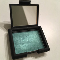 NARS Single Eyeshadow uploaded by Monica G.