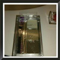 Wet n Wild Ultimate Brow Kit uploaded by L. Pretti S.