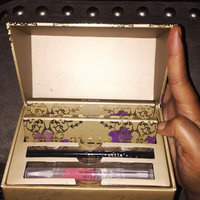 beauty Stila Sending My Love Gift Set uploaded by Nkeiru O.