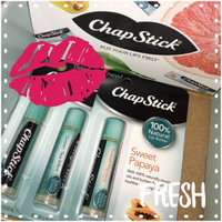 ChapStick® 100% Natural Lip Butter uploaded by Katrina D.