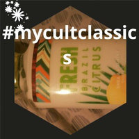 Bath & Body Works® Signature Collection Fresh Brazil Citrus Body Lotion uploaded by Morenike K.