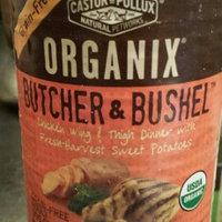 Castor & Pollux Organix Butcher & Bushel Organic Canned Food - 12x12.7oz uploaded by Nancy B.