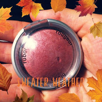 Palladio Baked Blush uploaded by Laura B.