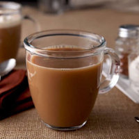 Maxwell House International Cafe Pumpkin Spice Latte uploaded by Kandice C.