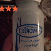 Dr. Brown's Baby Bottles uploaded by Sheri P.