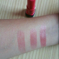 Almay Smart Shade Butter Kiss Lipstick uploaded by Aliya S.