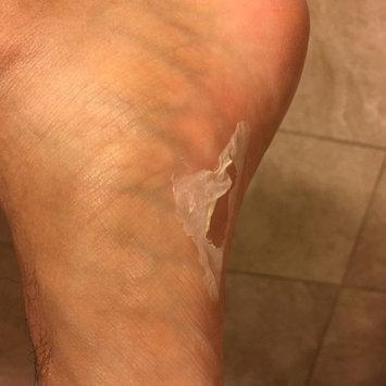 Photo of TONYMOLY Shiny Foot Super Peeling Liquid uploaded by Jihyun P.