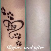 Kat Von D Tattoo Eraser uploaded by Stormie J.