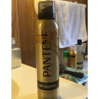 Pantene Dry Shampoo uploaded by Alexis P.