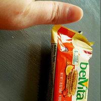 Nabisco belVita Breakfast Biscuits Golden Oat uploaded by Nicky B.