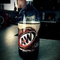 A&W Root Beer uploaded by Shelby S.