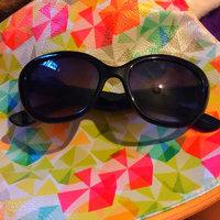 Starlight Chunky Cateye Sunglasses uploaded by mary e.