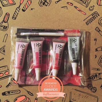 Obsessive Compulsive Cosmetics Lip Tar uploaded by Vanessa R.