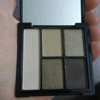 e.l.f. Cosmetics Clay Eyeshadow Palettes uploaded by Kirsten E.