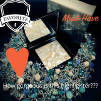 BURBERRY Runway Palette uploaded by Melissa C.