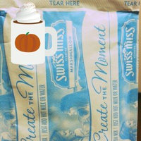 Swiss Miss Classics Hot Cocoa Mix with Marshmallows, 0.73 oz, 30 count(Case of 2) uploaded by sandy l.