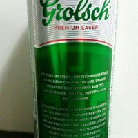 Grolsch Beer uploaded by Shay S.