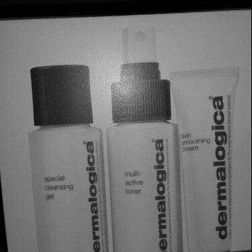 Photo of Dermalogica Oily Skin Kit uploaded by Dena B.