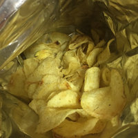 Route 11 Lightly Salted Chips, 6 Ounce uploaded by Danielle S.