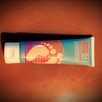Hang Ten Classic Sport Body Natural Sunscreen Lotion SPF50 uploaded by Morgan R.