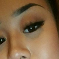 NYX Cosmetics Eyebrow Gel uploaded by Kiki D.