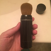 Bare Escentuals bareMinerals Refillable Buffing Brush uploaded by Kourtnee F.