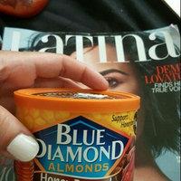 Blue Diamond® Almonds Honey Roasted Chipotle uploaded by Madelaine S.