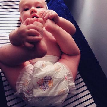 Photo of Babies
