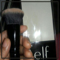 Selfie Ready Powder Brush uploaded by Maria Eugenia O.