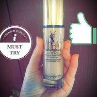 Yves Saint Laurent Beauty Touche Eclat Le Teint Foundation RENO BD10-C uploaded by Jodie F.