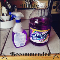 Fabuloso All-Purpose Cleaner Packets uploaded by Nicole S.