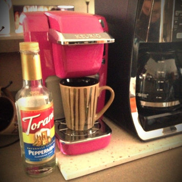 Photo of Torani Syrup  uploaded by Casey L.