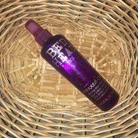 TIGI Bed Head Maxxed-Out Massive Hold Hairspray uploaded by Ashley N.
