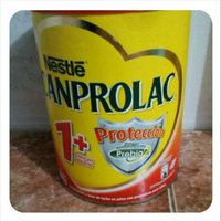 Nestlé NIDO Kinder 1+ Powdered Milk Beverage uploaded by Yoselin R.