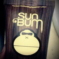 Sun Bum 6 oz SPF 30 Lotion uploaded by Elizabeth S.