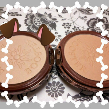 Physicians Formula Bronze Booster Highlight + Contour Palette uploaded by Melissa R.