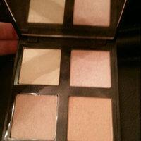 e.l.f. Cosmetics Illuminating Palette uploaded by Linda S.