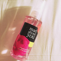 Bath & Body Works Mad About You Fragrance Mist 3 Fl Oz Bath and Body Works uploaded by Van E.