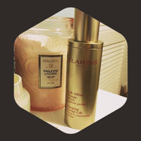 Clarins Shaping Facial Lift Total V Contouring Serum uploaded by Gloria L.