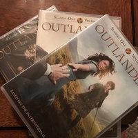 Outlander: Season 01 - Volume 1 [2 Discs] (dvd) uploaded by Shannon Leigh T.