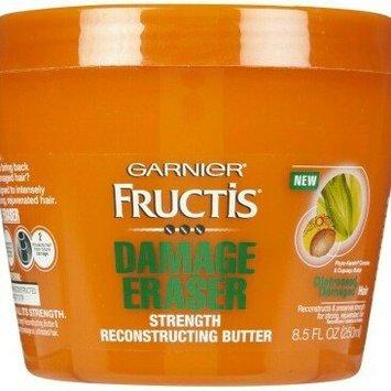 Garnier Fructis Haircare Garnier Fructis Damage Eraser uploaded by Ursula E.