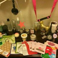 Missha - MISA Geum Sul Vitalizing Eye Cream 30ml uploaded by member-b2676dfb8
