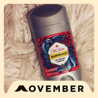 Old Spice Anti-Perspirant/Deodorant Hawkridge uploaded by Emily G.